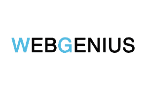 Webgenius Windisch