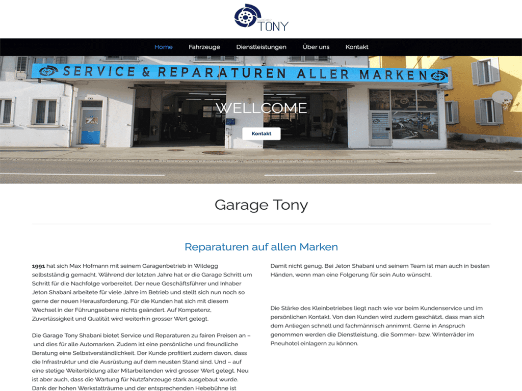 Garage-Tony-Referenz