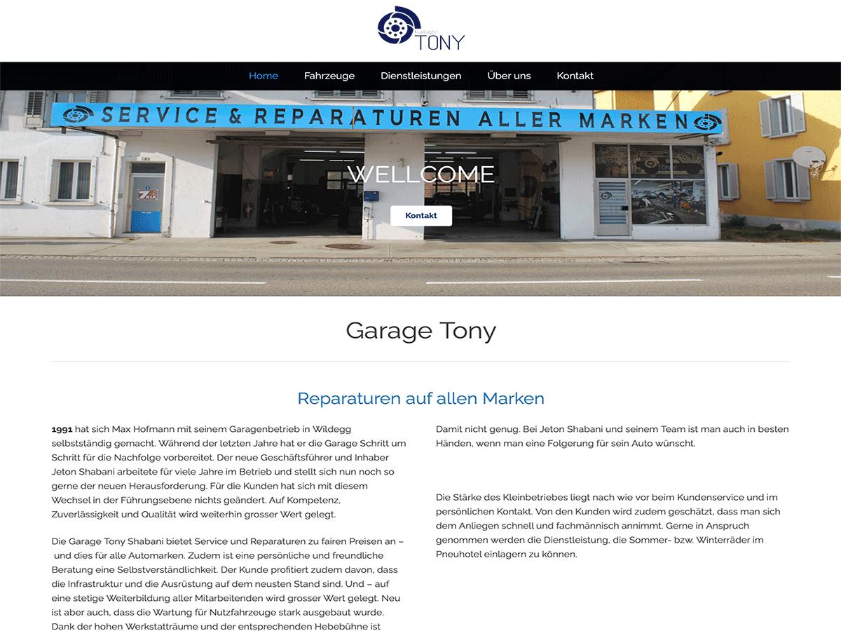 Garage-Tony-Referenz
